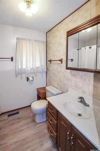 Photo 9: 24 Heritage Drive in Lac Pelletier: Residential for sale : MLS®# SK855299