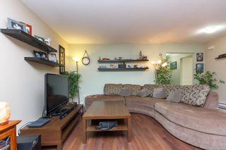 Photo 5: 5547 Big Bear Ridge in : Na Pleasant Valley Half Duplex for sale (Nanaimo)  : MLS®# 857850