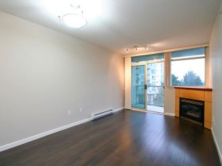 Photo 3: 303 2733 CHANDLERY Place in Vancouver: Fraserview VE Condo for sale (Vancouver East)  : MLS®# V1000744
