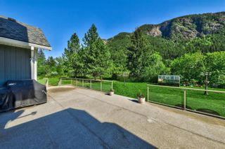 Photo 32: Lot 181-10 Little Shuswap Lake Road, in Chase: House for sale : MLS®# 10190948