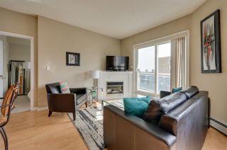 Photo 12: 903 10504 99 Avenue in Edmonton: Zone 12 Condo for sale : MLS®# E4235963