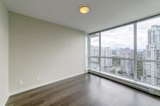 """Photo 7: 2903 2975 ATLANTIC Avenue in Coquitlam: North Coquitlam Condo for sale in """"Grand Central 3 by Intergulf"""" : MLS®# R2474182"""