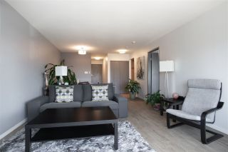 """Photo 3: 1505 615 BELMONT Street in New Westminster: Uptown NW Condo for sale in """"BELMONT TOWERS"""" : MLS®# R2516809"""