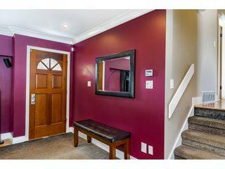 Photo 4: 12999 101 Avenue in Surrey: Cedar Hills House for sale (North Surrey)  : MLS®# R2622801