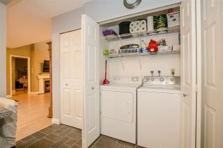 """Photo 16: 404 2733 ATLIN Place in Coquitlam: Coquitlam East Condo for sale in """"ATLIN COURT"""" : MLS®# R2232992"""