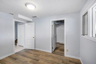 Photo 18: 19 116 Silver Crest Drive NW in Calgary: Silver Springs Row/Townhouse for sale : MLS®# A1118280