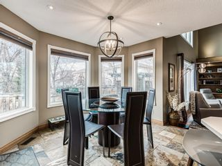 Photo 8: 238 Woodpark Green SW in Calgary: Woodlands Detached for sale : MLS®# A1054142