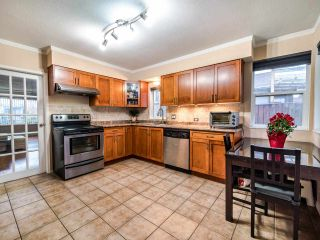 Photo 7: 6615 KNIGHT Street in Vancouver: South Vancouver House for sale (Vancouver East)  : MLS®# R2510734