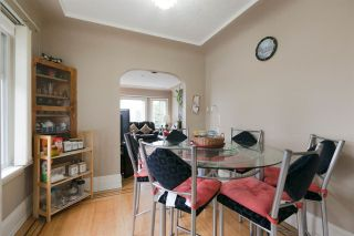 Photo 5: 4692 NANAIMO Street in Vancouver: Collingwood VE House for sale (Vancouver East)  : MLS®# R2260184