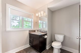 Photo 13: 2313 27 Avenue NW in Calgary: Banff Trail Detached for sale : MLS®# A1134167