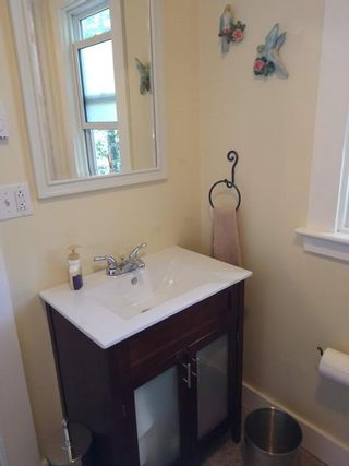 Photo 14: 1205 GREEN AVENUE in Trail: House for sale : MLS®# 2459105