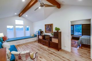 Photo 18: House for sale : 2 bedrooms : 1884 Lake Drive in Cardiff by the Sea