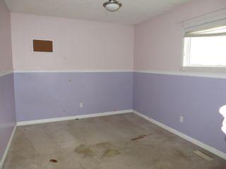Photo 20: 4407 42 Avenue: Leduc House for sale : MLS®# E4266463