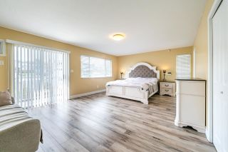 Photo 18: 3790 MOSCROP Street in Burnaby: Central Park BS House for sale (Burnaby South)  : MLS®# R2576518