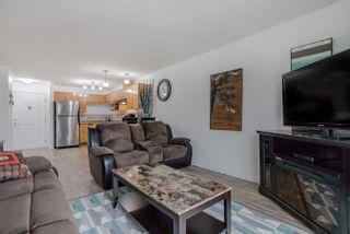 Photo 15: 321 12550 140 Avenue in Edmonton: Zone 27 Condo for sale : MLS®# E4255336