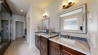 Photo 33: 5245 Mullen Crest in Edmonton: Zone 14 House for sale : MLS®# E4236979