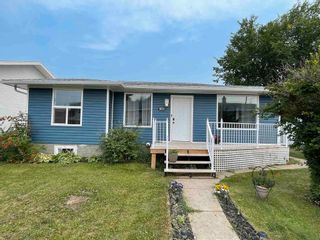 Photo 3: 10131 106 Street: Westlock House for sale : MLS®# E4227390