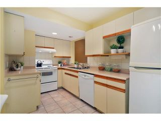 Photo 6: 103 650 MOBERLY Road in Vancouver: False Creek Condo for sale (Vancouver West)  : MLS®# V995782