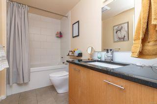 Photo 15: 406 834 Johnson St in : Vi Downtown Condo for sale (Victoria)  : MLS®# 866078
