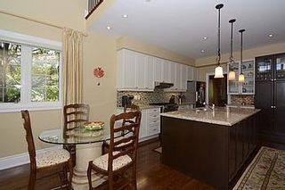 Photo 18: 96 Lakeside Vista Way in Markham: Greensborough Condo for sale : MLS®# N3202188