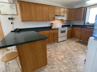 Photo 7: 57113 Range Road 83: Rural Lac Ste. Anne County House for sale : MLS®# E4233213