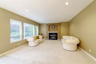 """Photo 13: 1560 PURCELL Drive in Coquitlam: Westwood Plateau House for sale in """"Westwood Plateau"""" : MLS®# R2514539"""