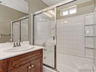 Photo 16: SANTEE Townhouse for rent : 3 bedrooms : 1112 CALABRIA ST