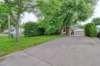 Photo 2: 1171 Augusta Crt in Oshawa: Donevan Freehold for sale : MLS®# E5313112