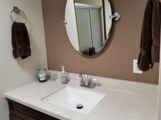Photo 7: OCEANSIDE Manufactured Home for sale : 1 bedrooms : 202 Kristy Lane