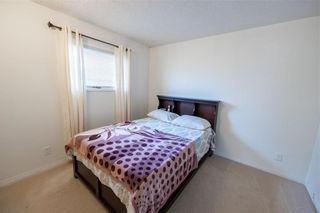 Photo 23: 112 Eaglemount Crescent in Winnipeg: Linden Woods Residential for sale (1M)  : MLS®# 202106309