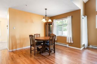 Photo 4: 5224 Arbour Cres in : Na North Nanaimo Row/Townhouse for sale (Nanaimo)  : MLS®# 867266