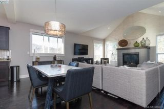 Photo 8: 428 Nursery Hill Dr in VICTORIA: VR Six Mile House for sale (View Royal)  : MLS®# 774975