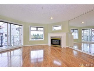 Photo 5: 310 1085 Tillicum Rd in VICTORIA: Es Kinsmen Park Condo for sale (Esquimalt)  : MLS®# 725059
