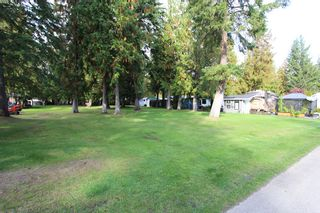 Photo 6: 92 3980 Squilax Anglemont Road in Scotch Creek: Recreational for sale : MLS®# 10240782