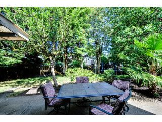 """Photo 18: 10190 158TH Street in Surrey: Guildford House for sale in """"SOMERSET"""" (North Surrey)  : MLS®# F1447532"""
