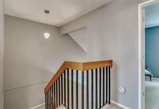 Photo 13: 207 STRATHEARN Crescent SW in Calgary: Strathcona Park House for sale : MLS®# C4165815