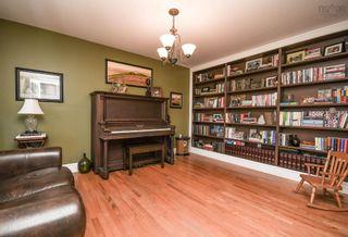Photo 4: 1326 White Hills Run in Hammonds Plains: 21-Kingswood, Haliburton Hills, Hammonds Pl. Residential for sale (Halifax-Dartmouth)  : MLS®# 202125773