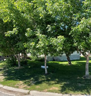 Photo 7: 701 6th Avenue in Hudson Bay: Residential for sale : MLS®# SK861176