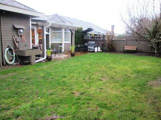 Photo 18: 14833 20TH Ave in South Surrey White Rock: Home for sale : MLS®# F1305041