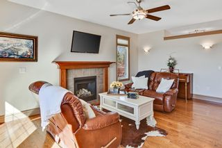 Photo 2: 1239 21: Bowden Detached for sale : MLS®# A1083662