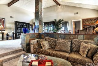 Photo 6: 3 Sea Cove Lane in Newport Beach: Residential Lease for sale (NV - East Bluff - Harbor View)  : MLS®# NP19115641