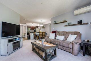 Photo 12: 212 1070 MCCONACHIE Boulevard in Edmonton: Zone 03 Condo for sale : MLS®# E4247944
