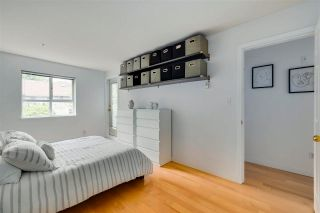 """Photo 12: 304 5577 SMITH Avenue in Burnaby: Central Park BS Condo for sale in """"Cottonwood Grove"""" (Burnaby South)  : MLS®# R2594698"""