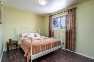 Photo 21: 12214 40 Street in Edmonton: Zone 23 House for sale : MLS®# E4227472