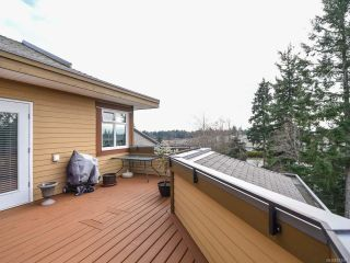 Photo 30: 143 3666 Royal Vista Way in COURTENAY: CV Crown Isle Condo for sale (Comox Valley)  : MLS®# 833514