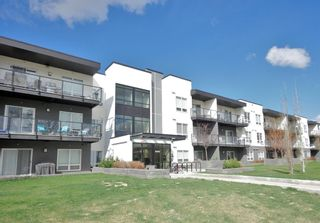 Main Photo: 303 15233 1 Street SE in Calgary: Midnapore Apartment for sale : MLS®# A1109799