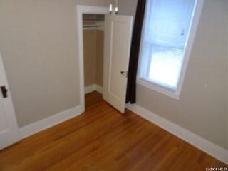 Photo 21: 2212 Edgar Street in Regina: Broders Annex Residential for sale : MLS®# SK714692