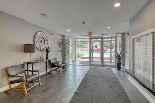 Photo 36: 214 515 4 Avenue NE in Calgary: Bridgeland/Riverside Apartment for sale : MLS®# A1152344