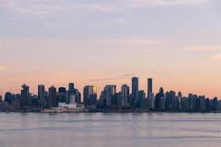 """Photo 31: 901 133 E ESPLANADE Avenue in North Vancouver: Lower Lonsdale Condo for sale in """"Pinnacle Residences at the Pier"""" : MLS®# R2605927"""