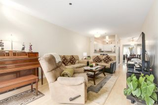 "Photo 2: 113 8620 JONES Road in Richmond: Brighouse South Condo for sale in ""SUNNYVALE"" : MLS®# R2194354"